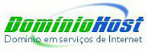 Logotipo Domíno Host, Transferir Dominio